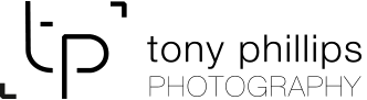 Tony Phillips Photography