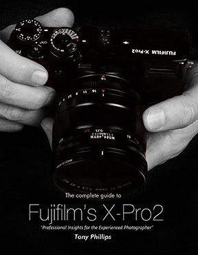 Pro2-FrontCover