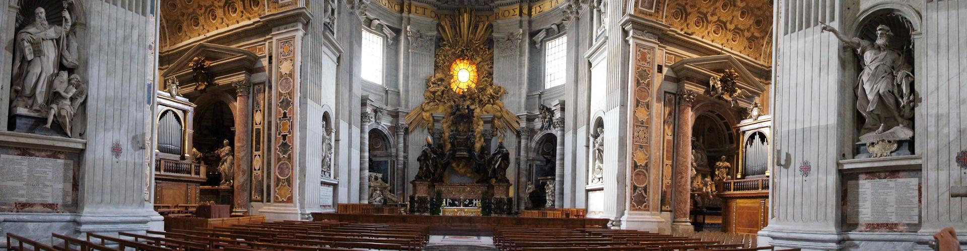 7DSC02537HomePage Vatican