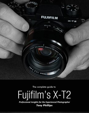 x-t2-frontcover3