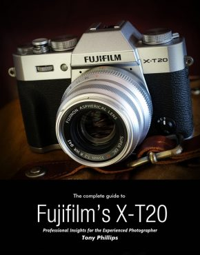 x-T20-FrontCover_ICON