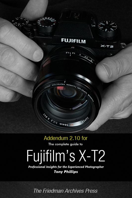 x-T2-AddendumCover800