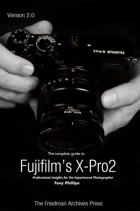 x-Pro2-V2-ICON