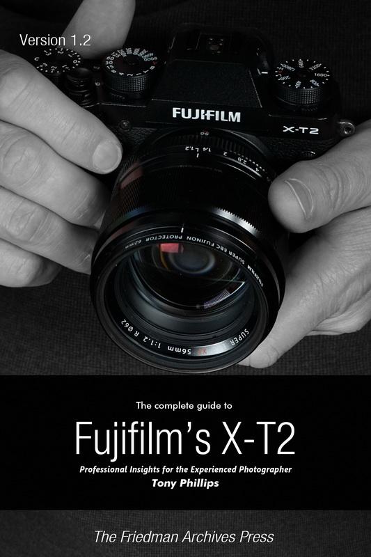 x-T2-FrontCover4_V1_2_ICON